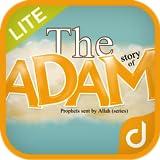 The Story of Adam