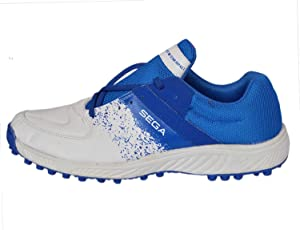 Sega Sports Booster Cricket Shoes