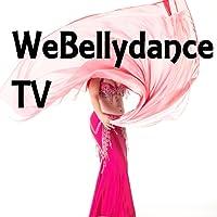 We Bellydance