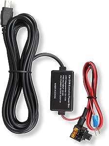 Auto Vox Dashcam Hardwire Kit Fuse Adapter Kit Elektronik