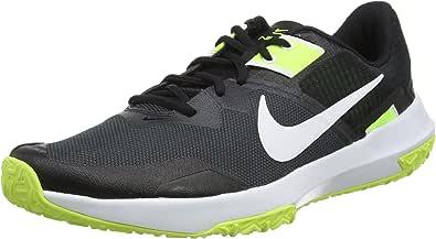 Nike Varsity Compete TR 3, Scarpe da Ginnastica Uomo