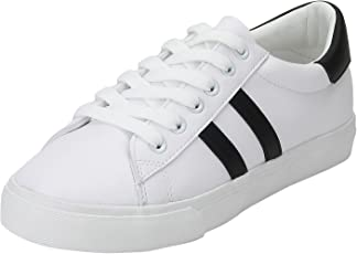 Red Tape Women's Sneakers