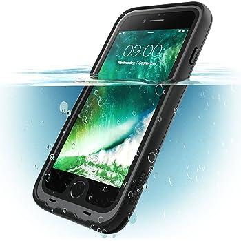 uag iph8/7-y-ic custodia antiurto per iphone 8/7/6s plyo