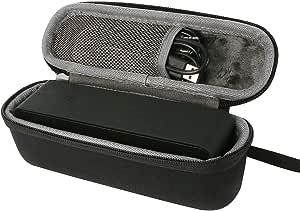 Für Anker Soundcore 1 2 Drahtloser Bluetooth Elektronik