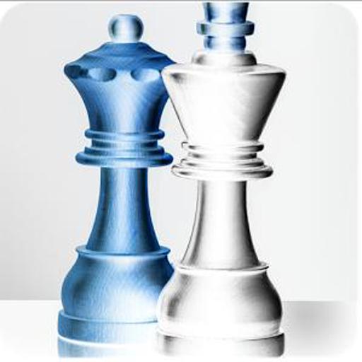 Chess Pro (Echecs)