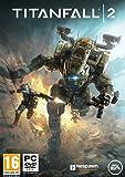Titanfall 2 [Code Jeu PC - Origin]