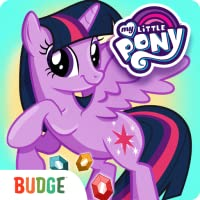My Little Pony: Missione Armonia