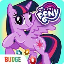 My Little Pony: Missione Armonia