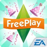 Los Sims FreePlay