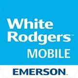 WhiteRodgers