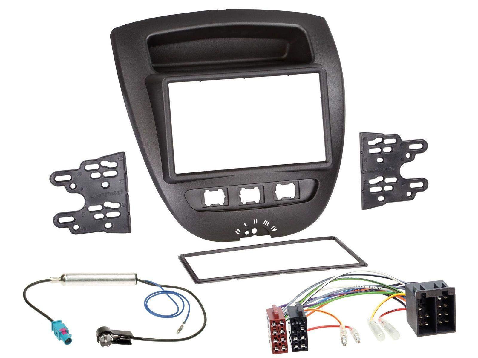 caraudio24-JVC-KW-DB93BT-Bluetooth-DAB-CD-MP3-2DIN-USB-Autoradio-fr-Toyota-Aygo-Peugeot-107-Citroen-C1-05-14-Fakra