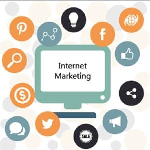 campañas seo: comercialización del Internet