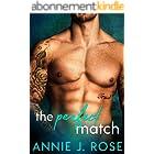 The Perfect Match: Ein Liebesroman (German Edition)