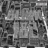 Neighborhoods (Deluxe Explicit Version) [Explicit]