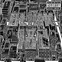 Neighborhoods (Deluxe Explicit Version) [Explicit]