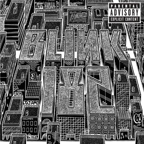 Neighborhoods (Deluxe Explicit...