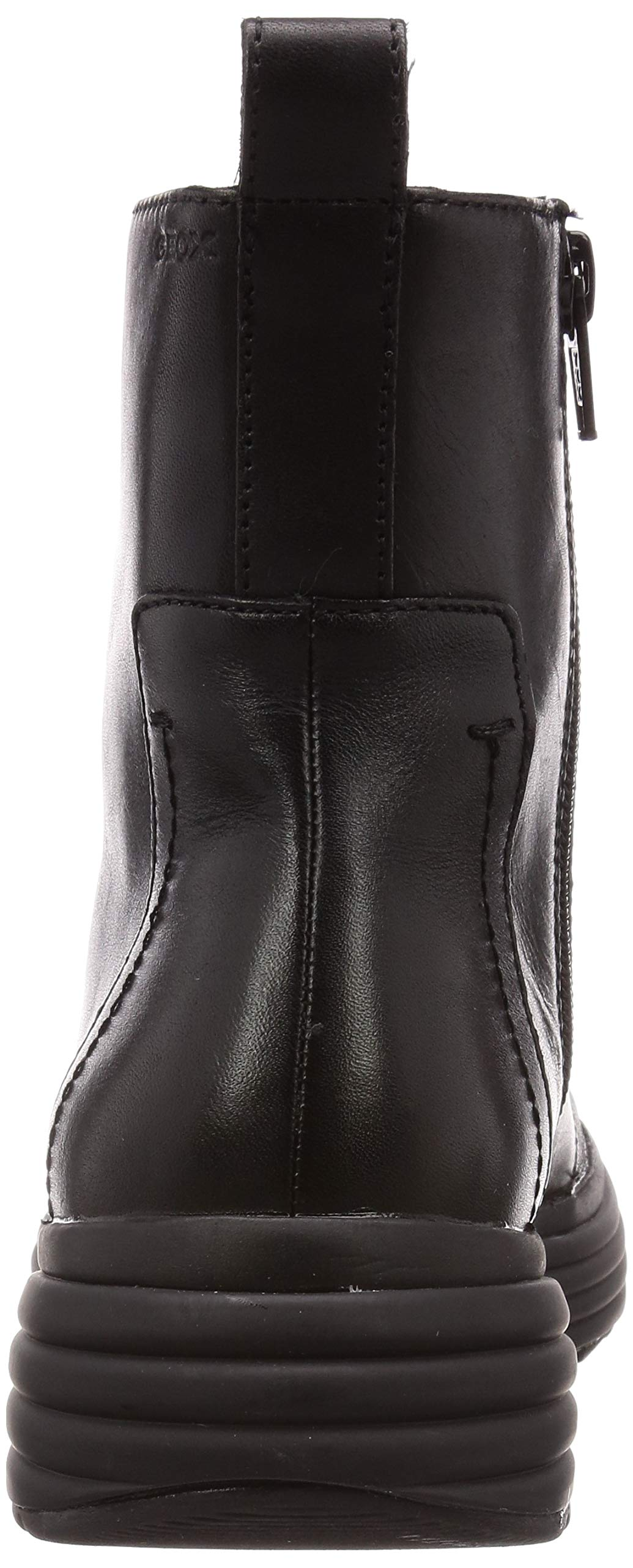 Geox Damen D Phaolae A Ankle Boot 2