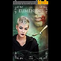 Les Euménides: Tisha