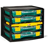 Tayg Multi-Box 335x250x275mm