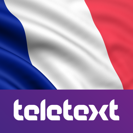 french-audio-speaking-phrasebook