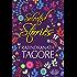 Selected Stories of Rabindranath Tagore (General Press)