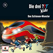 074/Das Schienen-Monster