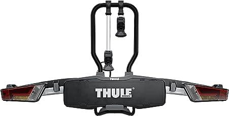 Thule 933100 EasyFold XT, 2 Fahrräder