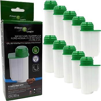ORIGINAL Wasserfilter Brita Intenza für Bosch Siemens Balay Neff 575491 467873