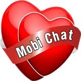 Mobi Chat