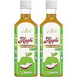 Neuherbs Apple Cider Vinegar For Weight Loss: 700 ML