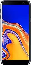 Samsung Galaxy J4 Plus (Black, 32GB) with Offers