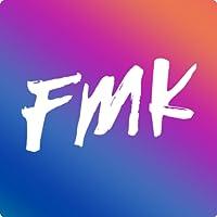 FMK Game: Play - Flirt - Date