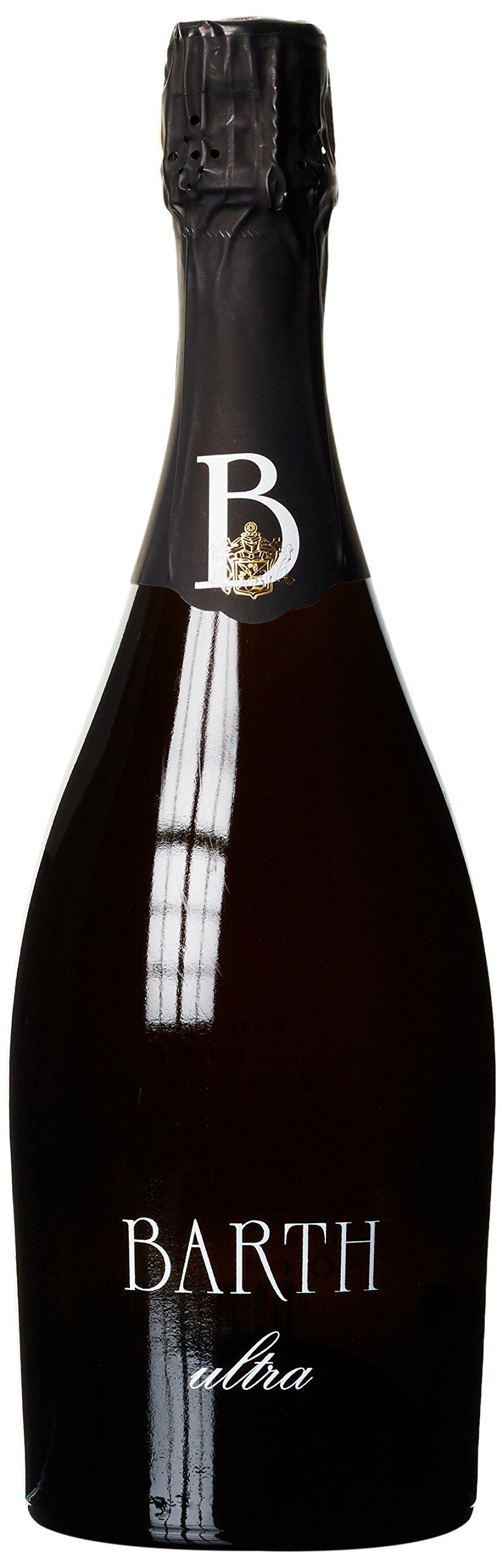 Wein-und-Sektgut-Barth-Hattenheim-Ultra-Pinot-extra-brut-Rheingau-Sekt-b-A-1-x-075-l
