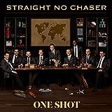 One Shot USA]