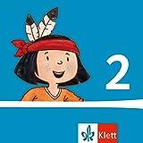 Richtig rechnen 2 - Mathematik für die Grundschule