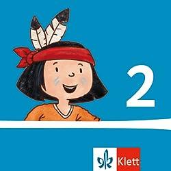 von Ernst Klett Verlag GmbHNeu kaufen: EUR 1,09