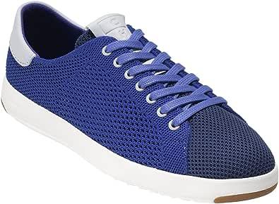 Cole Haan Donna Grandpro Stitchlite Tennis Sneaker