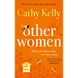 Other Women: The sparkling new page-turner about real, messy life that has readers gripped