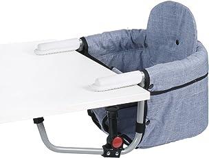 CHIC 4 BABY Tischsitz Relax