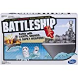 Electronic Battleship Game, Multi Color