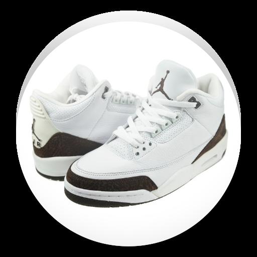 air-jordan-sneakers-wallpaper