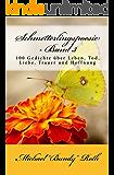 Schmetterlingspoesie - Band 3