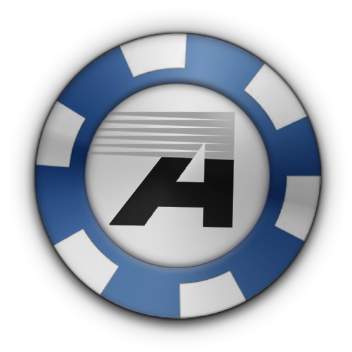 appeak-poker