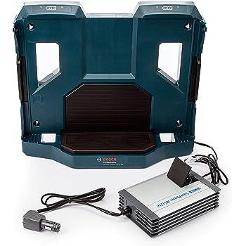 bosch professional 1600a00c47 gal 1830 w dc autoladeger t 18 v schwarz blau baumarkt. Black Bedroom Furniture Sets. Home Design Ideas