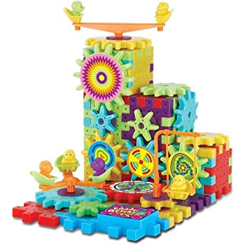 Straightforward Children Wooden Toys Magnetic Games Fishing Toy Game Kids 3d Fish Baby Kids Educational Toys Outdoor Funny Boys Girl Gifts Toys & Hobbies Outdoor Fun & Sports