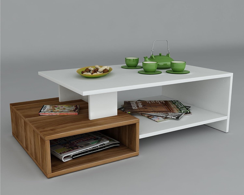 Emejing tavolini bassi da salotto ideas acrylicgiftware - Tavolino da salotto design ...