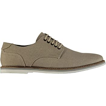 0bc9c96c970 Frank Wright Mens Karl Casual Shoes Lace Up Fastening Navy UK 12 (46 ...