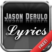Jason Derulo Lyrics