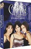 Charmed : L'intégrale saison 1