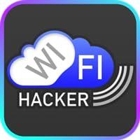 Hack Wifi Password Prank